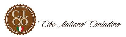 Vendita Online Cibo Italiano Contadino-