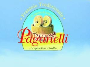paganelli logo