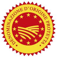 d_o_p__denominazione_origine_protetta