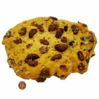 biscotto riso soffiatosingolo