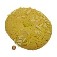 ciambellina biscotto