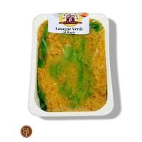 lasagne verdi confezione