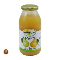succo fruttapiu pera