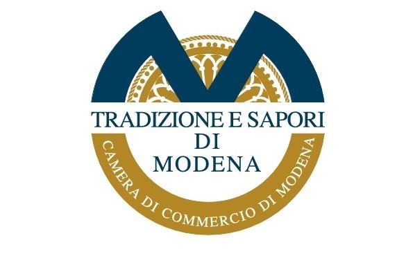 tradizioni e sapori di modena
